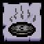 Achievement Burnt Penny icon.png