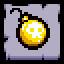 Achievement Gold Bomb icon.png