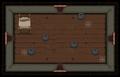 The Barren Room 9.png
