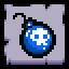 Achievement Blue Bomber icon.png