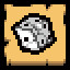 Achievement Cracked Dice icon.png