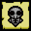 Achievement Bone Baby icon.png