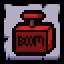 Achievement Demo Man icon.png