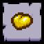 Achievement Gold Heart icon.png