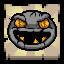 Achievement Greedier! icon.png
