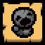 Achievement Key Bum icon.png