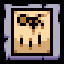 Achievement Get out of Jail Free Card icon.png