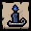 Achievement Blue Candle icon.png