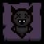 Achievement Demon Baby icon.png