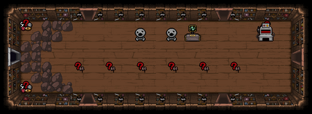 Shop (Greed) 18.png
