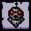 Robo-Baby 2.0