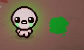 Green Creep.jpg