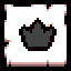 Dark Prince's Crown