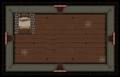 The Barren Room 11.png