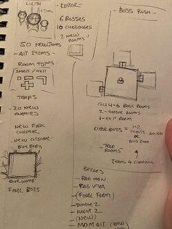 Room Concepts.jpg