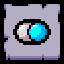 Achievement 2 new pills icon.png