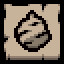 Achievement Hive Baby icon.png