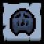 Achievement Hushy icon.png