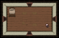 Isaac's Room 10.png