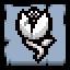 Achievement Eden's Blessing icon.png
