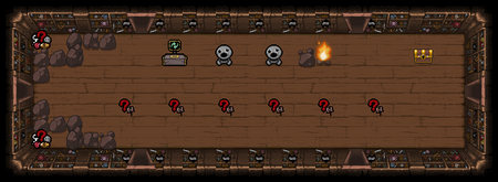 Shop (Greed) 20.png