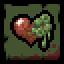 Yuck Heart