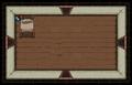 Isaac's Room 20.png