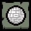 Achievement The D100 icon.png