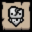 Achievement Cracked Baby icon.png