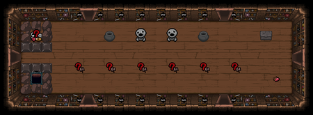 Shop (Greed) 10.png