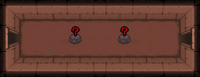Treasure Room 29.png
