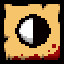 Achievement Duality icon.png