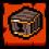 Keeper's Box