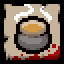 Achievement Smelter icon.png