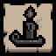 Achievement Black Candle icon.png