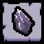 Achievement Blank Rune icon.png
