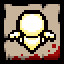 Achievement -0- Baby icon.png
