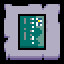 Achievement Credit Card icon.png