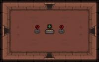 Treasure Room 33.png