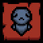 Achievement Blue Baby icon.png