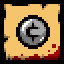 Achievement Eye of Greed icon.png