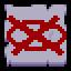 Achievement Glass Cannon icon.png