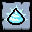 Achievement Hallowed Ground icon.png