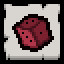 Achievement The D6 icon.png