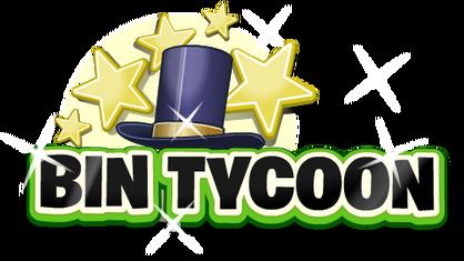 Bin Tycoon Logo.png