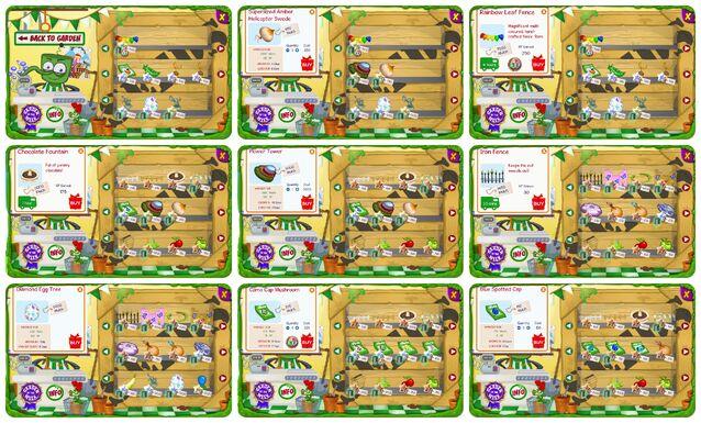 Gardenshop bw.jpg