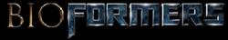 Bioformers Wiki