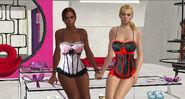 Jill sheva lingerie shop by blw7920-d4dju9x