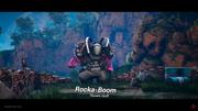 Rocka-Boom.png
