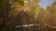 Lupa-Lupin.png